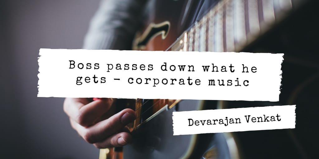 BossPasses-Downn-compressor